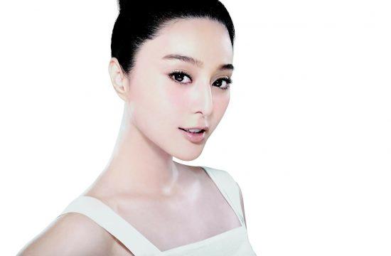 韓国 美容整形 口コミ